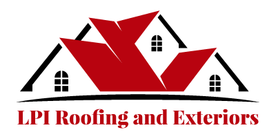 Roofing, Roofers, Siding, Eavestroughs, Home Exterior